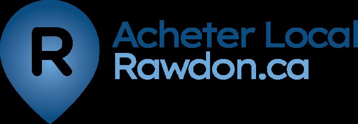 Acheter Local Rawdon