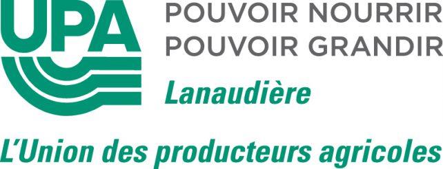 UPA Lanaudière