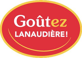 Goûtez Lanaudière