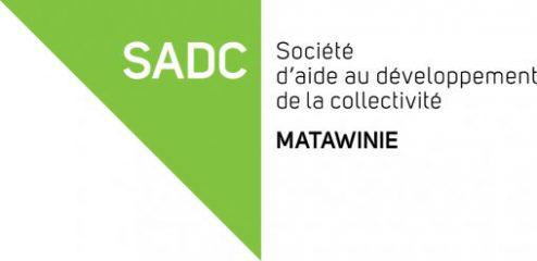 SADC Matawinie